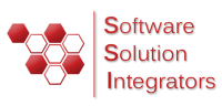 Software Solution Integrators